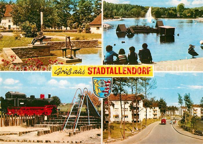 Der artikel mit der oldthing id 39 24239121 39 ist aktuell for Stadtallendorf schwimmbad