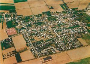 AK / Ansichtskarte Rheinbach Fliegeraufnahme Rheinbach