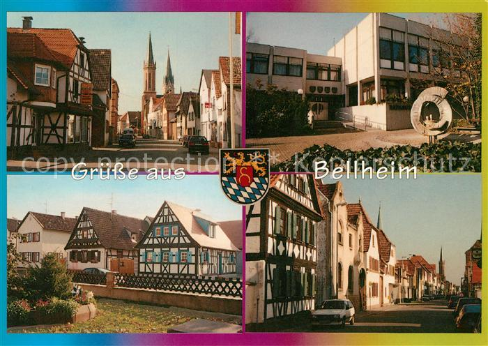 Schwimmbad Bellheim schwimmbad bellheim trendy bellheim with schwimmbad bellheim