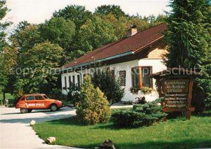 AK / Ansichtskarte Feilnbach_Bad Kurmittelhaus am Heilholz Feilnbach_Bad