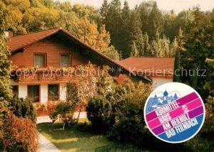 AK / Ansichtskarte Bad_Feilnbach Kurmittelhaus Am Heilholz Bad_Feilnbach