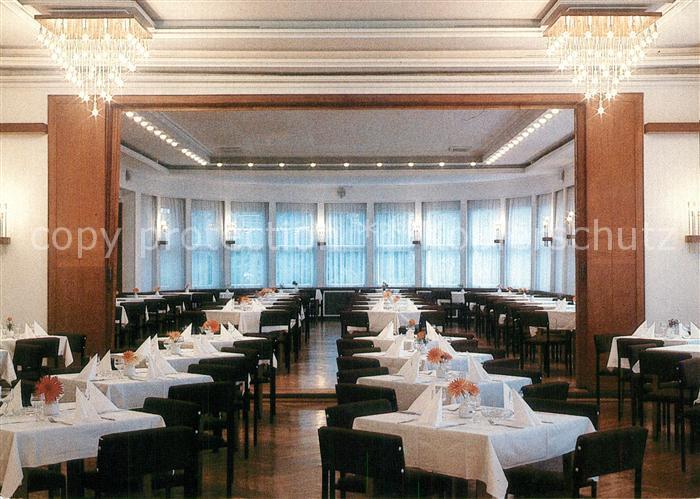 AK / Ansichtskarte Colditz Waldhaus Colditz Hotel Restaurant Colditz