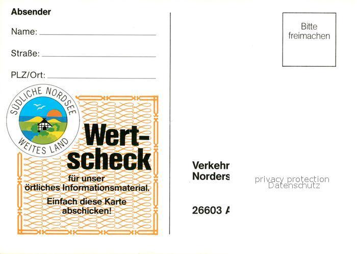 AK / Ansichtskarte Aurich_Ostfriesland Fuerstenresidenz Aurich_Ostfriesland 1