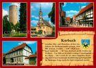 Bild zu AK / Ansichtskart...