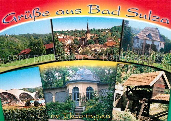 Goethe Gartenhaus Bad Sulza