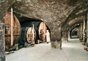AK / Ansichtskarte Voiron Distillerie de la Chartreuse Voiron