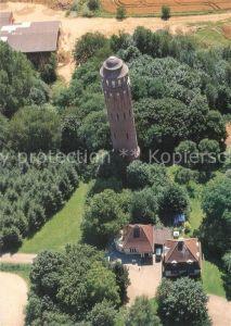 AK / Ansichtskarte Rheindahlen Alter Wasserturm Rheindahlen