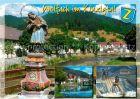 Bild zu Wolfach Mariensta...