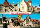 Bild zu Bad_Gandersheim S...
