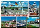 Bild zu Bensersiel_Nordse...
