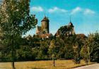 Bild zu Besigheim Schloss...