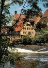 Bild zu Besigheim Kloster...