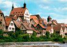 Bild zu Besigheim Neckarp...
