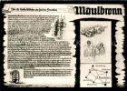 Bild zu Maulbronn Kloster...