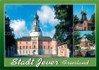 Bild zu Jever Schloss Mue...