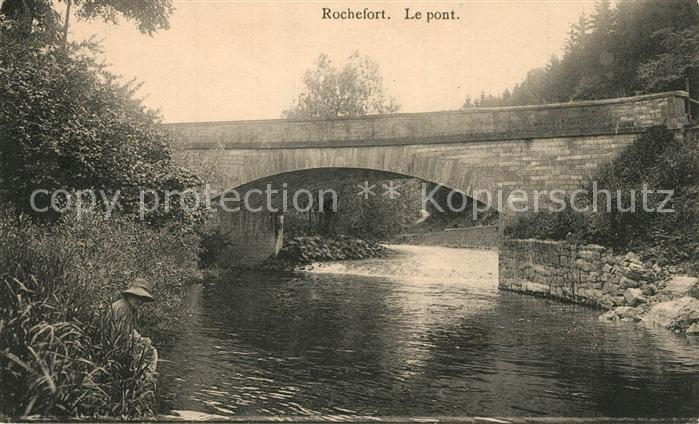 Rochefort_Charente Maritime Pont Rochefort