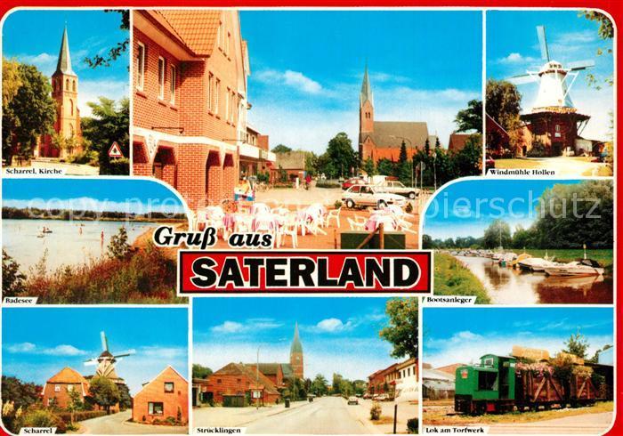 Plz Saterland Niedersachsen Postleitzahlen 26683 Cloppenburg