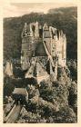 Bild zu Wierschem Burg El...