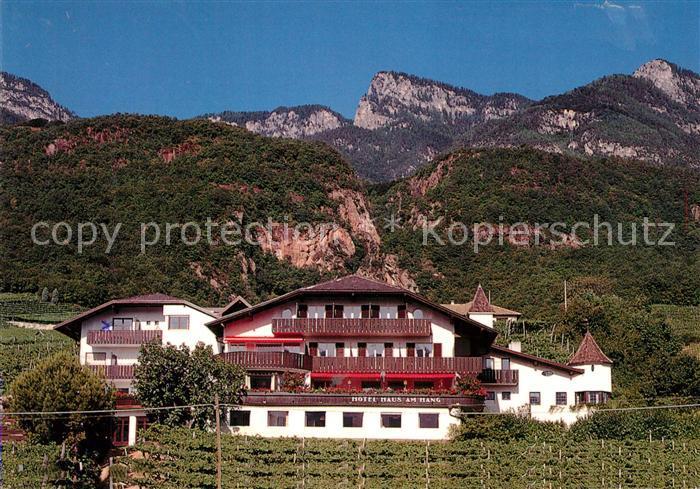 Marxen v 1972 Haus am Hang Gasthaus Menck Gasthof zum