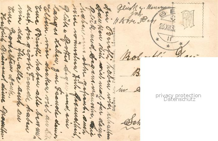 AK / Ansichtskarte Les_Plans sur Bex Argentine Diablerets Pierre Cabotz Les_Plans sur Bex 1