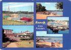 Bild zu Ferch Seglerhafen...