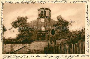 AK / Ansichtskarte Very Eglise Kirche Very