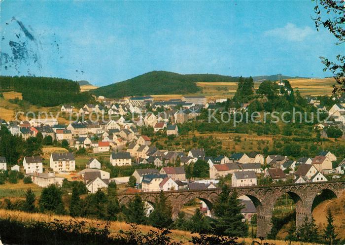 daun eifel karte PLZ Daun   Rheinland Pfalz Postleitzahlen 54550 Vulkaneifel daun eifel karte
