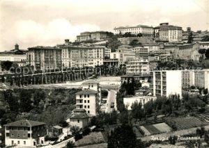 AK / Ansichtskarte Perugia Panorama Perugia