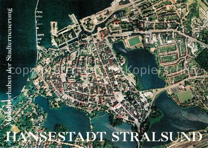 Stralsund Karte.Postleitzahl Vogelsang Plz 18437 Stralsund