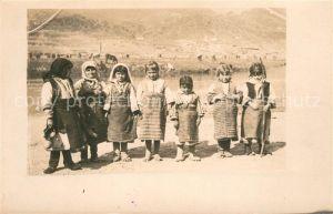 AK / Ansichtskarte Salonique_Salonica Kinder Salonique Salonica
