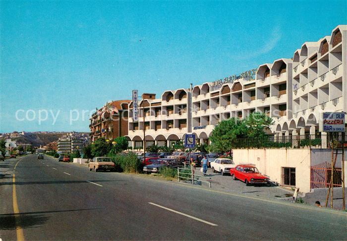 Der artikel mit der oldthing id 39 21163635 39 ist aktuell for Hotel dei commercianti bologna