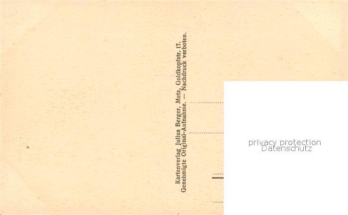 Westfront 1 Weltkrieg Karte.Ak Ansichtskarte Priesterwald Kriegsschauplatz Westfront 1 Weltkrieg Priesterwald