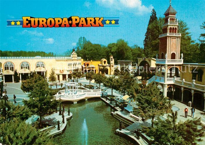 Europa Park Karte.Plz Rust Baden Mit Karte Postleitzahlen 77977 Baden