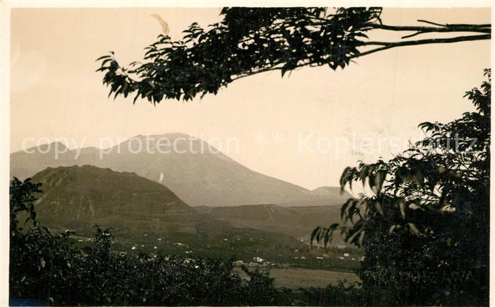 AK / Ansichtskarte Japan Landschaftspanorama Japan 0