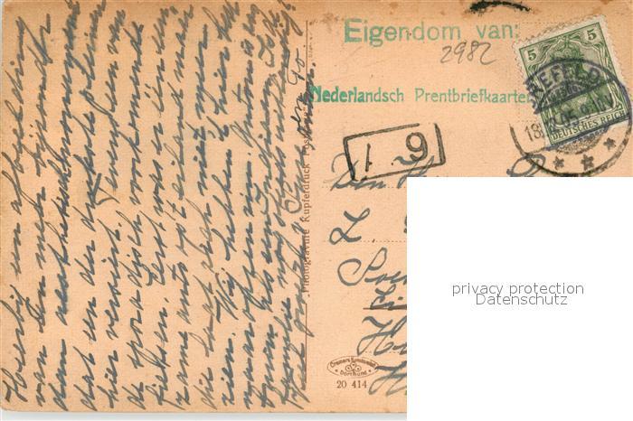 AK / Ansichtskarte Norderney_Nordseebad Friedrichstrasse Norderney_Nordseebad 1