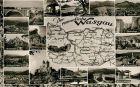 Bild zu Wasgau_Region Ort...
