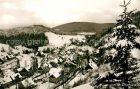 Bild zu Wildemann Winter ...