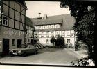 Bild zu Winterbach_Wittge...
