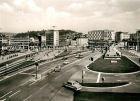 Bild zu Wuppertal Doepper...