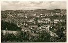 Bild zu Wuppertal Panoram...