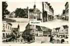 Bild zu Wurzen_Sachsen Pl...
