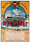 Bild zu Wyk_Foehr Histori...