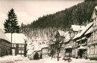 Bild zu Zorge Winterlands...