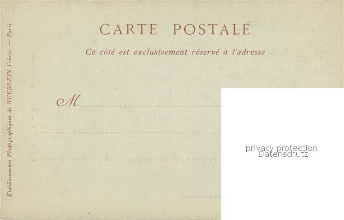 AK / Ansichtskarte Chartres_Eure_et_Loir La Maison du Porche Chartres_Eure_et_Loir 1
