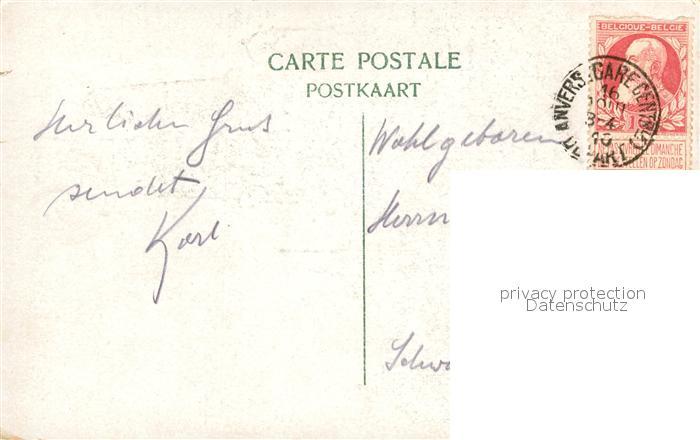 AK / Ansichtskarte Exposition_Universelle_Bruxelles_1910 Colonie Francaise Afrique Occidentale   1