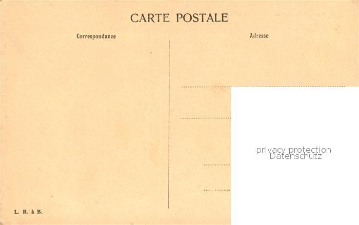 AK / Ansichtskarte Exposition_Universelle_Bruxelles_1910 Pavillon Algerien   1