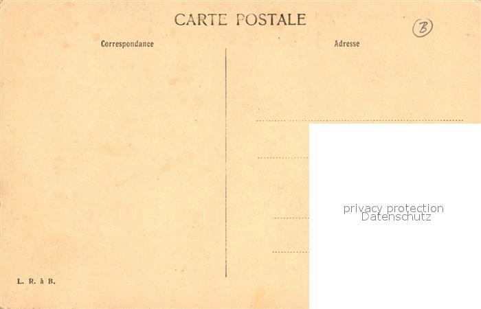 AK / Ansichtskarte Exposition_Universelle_Bruxelles_1910 Village Senegalais   1