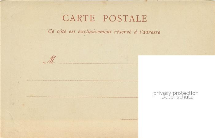 AK / Ansichtskarte Pierrefonds_Oise Chateau Cour d Honneur Galerie Pierrefonds Oise 1