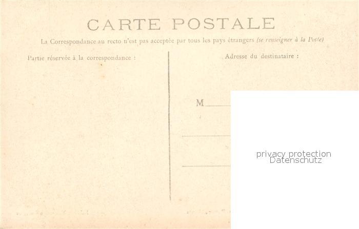 AK / Ansichtskarte Compiegne_Oise Avenue des Beaux Monts Compiegne Oise 1
