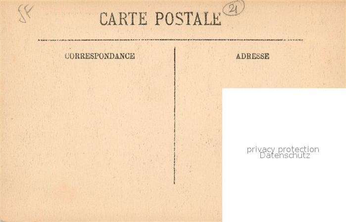 AK / Ansichtskarte Dijon_Cote_d_Or Eglise Notre Dame Tour du Palais  Dijon_Cote_d_Or 1